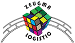 Zeugma Logistic Logo